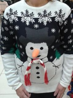 Entries #Christmas #Jumper Best Christmas Jumpers, Christmas Jumper Day, Christmas Fun, Christmas Sweaters, Holiday, How To Raise Money, Pulls, Charity, Diys