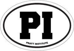 Google Image Result for http://www.carstickers.com/prodimages/new_york/oval_pratt_institute.gif