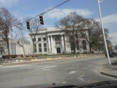 our CHattanooga Court House ....Celebrating 100 years,,,, Photo by MMCDANIEL