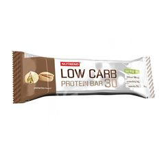 low carb bar - Google-Suche Protein Snacks, Whey Protein, Protein Bars, Low Carb Bars, Scitec Nutrition, Die Cutting, Energy Drinks, Box, Google