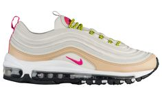18cb2e6b0905 Check out the 20+ new colorways of the Nike Air Max 97 scheduled to release
