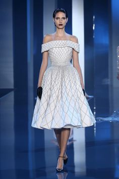 Ralph & Russo Autumn/Winter 2015
