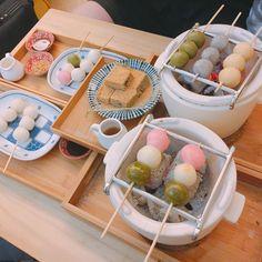 "30 Likes, 6 Comments - ˙Ꙫ˙ (@quinzel.en) on Instagram: ""nono #菓子 #dessert #"""
