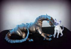 cuarto dragon | Tumblr
