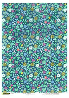 Rice paper for decoupage. Сolorful berries and flowers(~ ... https://www.amazon.com/dp/B01N2M0VTJ/ref=cm_sw_r_pi_dp_x_AlPSybGCJEQ9N