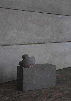 Stefano Galuzzi . Lamp objects