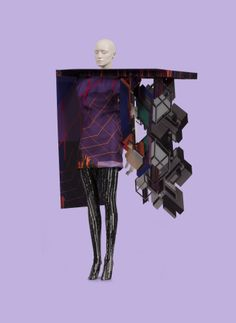 Body Archive 2013