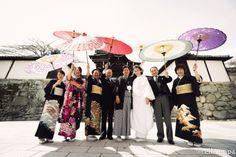 家族みんなで前撮り |*ウェディングフォト elle pupa blog*|Ameba (アメーバ)