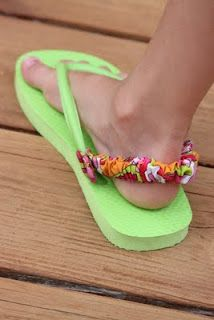 74ae136cb 50 Best Flip flops images