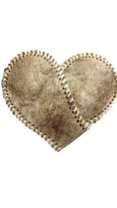 HOT SALE, Baseball Heart, Baseballs, Baseball decor, Love, Sports Decor, Scrapbooking, Valentine's Day, Gift Idea.