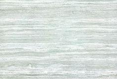 WOOD-GRAIN GREY #marble #tiles #wood #grain #grey