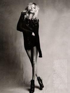The Classics - Kate Moss