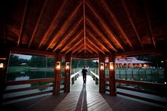 pepper plantation | The Pavilion at Pepper Plantation | Wedding Locations