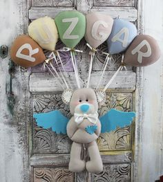 1000 ideas about hospital door decorations on pinterest for Baby boy hospital door decoration