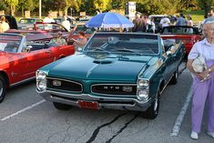 1966 Pontiac GTO Maintenance/restoration of old/vintage vehicles: the material for new cogs/casters/gears/pads could be cast polyamide which I (Cast polyamide) can produce. My contact: tatjana.alic@windowslive.com