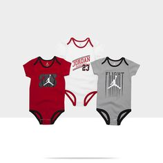 Gucci Baby Wear Wholesale Baby Clothes Kid S Fashion Pinterest