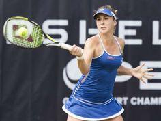 Blog Esportivo do Suíço:  A suíça Belinda Bencic é finalista do WTA de s'-Hertogenbosch