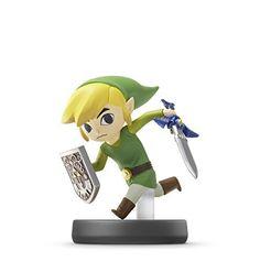 Toon Link amiibo by Nintendo, http://www.amazon.com/dp/B00PG6Z9VI/ref=cm_sw_r_pi_dp_fuoMub0QF8R57