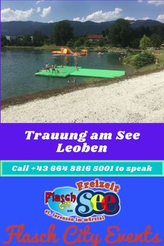 Trauung am See Leoben #FlaschCity #Veranstaltungsfläche #Veranstaltungsraum #EventlocationamSee #EventlocationamStrand #Firmenfeier #Eventlocation #Kindergeburtstagsfeiern #FlaschCity #flaschcityevents #Veranstaltungsfläche #Veranstaltungsraum #EventlocationamSee #EventlocationamStrand #EventlocationDraußen #EventlocationimFreien #EventlocationimWald #Kinderparty Fun Water Games, Strand, Old Things, The Incredibles, Adventure, City, Places, Event Room, Birthday Celebrations