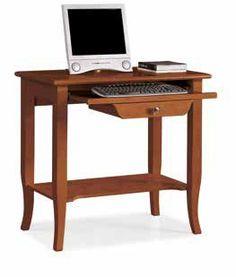 Olivabútor - art.533 íróasztal, szekreter | olivabutor.hu - Olasz bútor, Olcsó bútor, Minőségi, Használt, Stílbútor, Modern, Nappali, Étkező és konyha, Hálószoba, Fürdőszoba, Iroda és dolgozószoba
