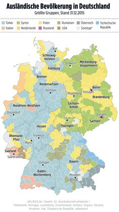 Work In Usa, Moving To Germany, Usa Girls, Old World Maps, Holiday Resort, Close To My Heart, Told You So, Genealogy, Berlin