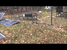 A new post about Solar Panels has been posted at http://greenenergy.solar-san-antonio.com/solar-energy/solar-panels/wiring-up-off-grid-tiny-house-solar-panels-and-battery-bank-n18/