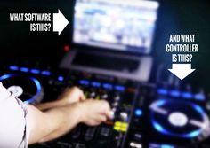 Wait... what's that in the Pioneer DJ HDJ-700 video? - http://djworx.com/wait-whats-that-in-the-pioneer-dj-hdj-700-video/