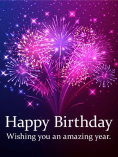 Send Free Newly Added Birthday Cards to Loved Ones on Birthday & Greeting Cards by Davia. Its free a HaPpy Birthday Happy Birthday Wishes For A Friend, Birthday Cheers, Birthday Blessings, Birthday Wishes Quotes, Happy Birthday Sister, Happy Birthday Messages, Happy Birthday Greetings, Birthday Greeting Cards, Card Birthday