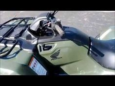 Used 2004 honda fourtrax rancher 4x4 at atvs for sale in kansas honda rancher owners manual free instructions guide honda rancher owners manual free service manual guide and maintenance manual guide on your products fandeluxe Images