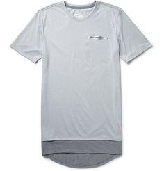 NikeQT S+ Premium Essentials Jersey T-Shirt