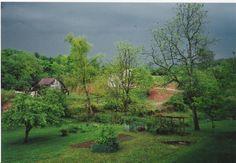 Weather Big Pictures.