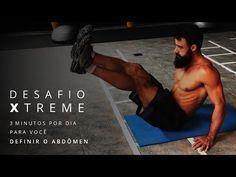 Xtreme 21 e a Promessa do Nosso Judô! | Sérgio Bertoluci - X21 - YouTube