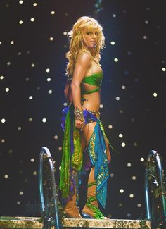 britney. i love you too much