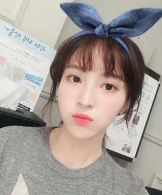 Korean Actresses, Actors & Actresses, Jung Hye Sung, Photo Finder, Girl Crushes, Free Stock Photos, Korean Girl, Mochi, Dramas