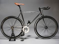 Regal Bicycles