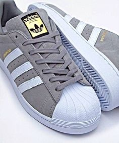 Adidas Women Shoes - A Better Look at the Gosha Rubchinskiy x adidas Football ACE 16 SUPER adidas shoes women - We reveal the news in sneakers for spring summer 2017 Moda Sneakers, Sneakers Mode, Sneakers Fashion, Fashion Shoes, Adidas Sneakers, White Sneakers, Yeezy Fashion, Fashion Outfits, Trainers Adidas