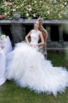 #Lace #Wedding #Dresses #Affordable #Wedding #Dresses #Trumpet #Mermaid #wedding #dresses #Court # Train #wedding #dresses