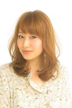 [model] arisa isomura   [photo]hirokazu kondo   [hair&make]tomoyoshi shiomi