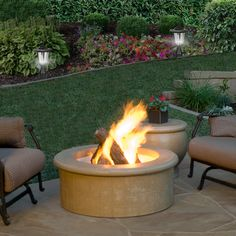 1000 images about modern outdoor fireplaces on pinterest for Eldorado stone fire pit