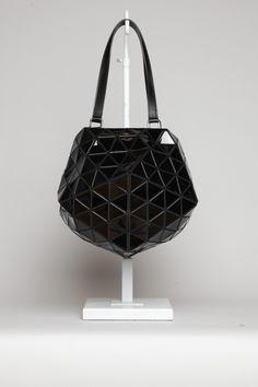 Bao Bao by Issey Miyake - Planet Bag