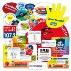 Advance Marks & Labels offers services in equipment labels, company labels, industry labels, machinery labels, products labels, hi tech labels, screen printing labels & other printing in Mumbai
