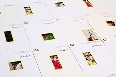 #invitation #exhibition #dirimart #gallery #artist #ataliernesenogay