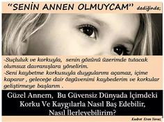 Olumsuz Kids Education, Child Development, Parenting, Children, Quotes, Cases, Early Education, Young Children, Quotations