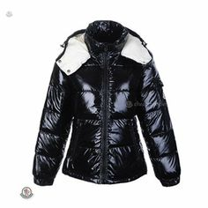 Moncler Quincy Down Jackets Women In Black [Moncler #20141217] - $243.00 : Cheap Moncler Outlet 2014,Cheap Moncler Coats, Moncler Jackets Outlet,Moncler Vests and Moncler Accessory 2 cheapmoncleroutlet2014.com