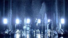 GEROCK(ゲロック)とは、天然炭酸水GEROLSTEINERの炭酸音を、独自のエフェクト音に変換してロックを奏でる世界初のミュージックプロジェクトです。 第一弾アーティストは「MAN WITH A MISSION」。GEROLSTEINERの炭酸音を楽曲にフィーチャーした新曲「Get Off of My Wa...