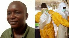 Denis Nwosu's blog: Doctor Who Treated More Than 100 Ebola Patients Di...