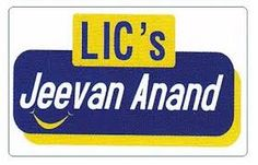 Is it worth buying #licjeevananandpolicy ? High Premium, low surrender value....Have you bought one..then read the review here