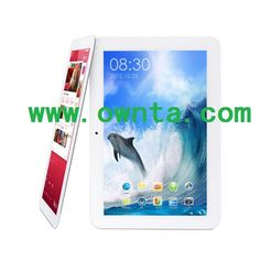 Teclast A11 Dual Core 10.1 Inch IPS Android 4.1 Tablet PC HDMI 1080P OTG - 16GB  http://www.ownta.com/teclast-a11-dual-core-10.1-inch-ips-android-4.1-tablet-pc-hdmi-1080p-otg-16gb.html