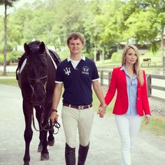 #windwoodequestrian #windwood #laminoir #alabama #jumperhorse #williamandarden #ardenwardupton #williamupton #windwoodweddings