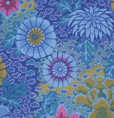 Franklin, NC's full service quilt shop and creative sewing center. Free Spirit Fabrics, Traditional Quilts, Quilt Kits, Quilt Blocks, Fabric Squares, Art Festival, Gravure, Quilting Designs, Art Quilting